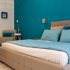 Отель Le Coq Rooms&Suite комната для гостей фото 4
