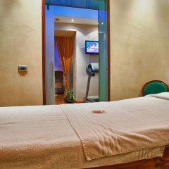 Отель Grand Hotel Wagner Италия, Палермо - 1 отзыв об отеле, цены и фото номеров - забронировать отель Grand Hotel Wagner онлайн