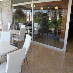 Boss II Hotel Турция, Эджеабат - отзывы, цены и фото номеров - забронировать отель Boss II Hotel онлайн питание
