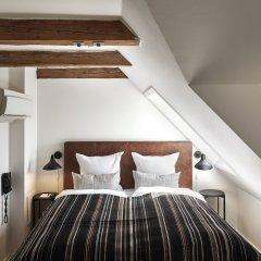 Отель 71 Nyhavn Hotel Дания, Копенгаген - отзывы, цены и фото номеров - забронировать отель 71 Nyhavn Hotel онлайн фото 16