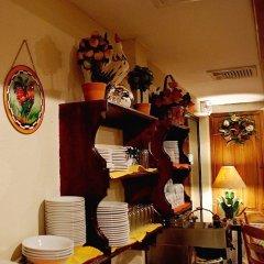 Отель Apart Hotel La Cordillera Гондурас, Сан-Педро-Сула - отзывы, цены и фото номеров - забронировать отель Apart Hotel La Cordillera онлайн