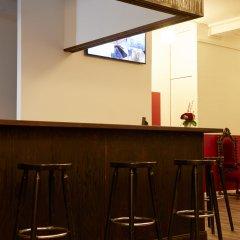 Отель Ballhaus Berlin Hostel Германия, Берлин - 2 отзыва об отеле, цены и фото номеров - забронировать отель Ballhaus Berlin Hostel онлайн гостиничный бар