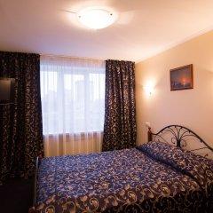 Гостиничный комплекс Звезда Жигулей удобства в номере фото 2