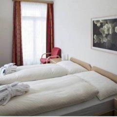 Отель Joseph's House Швейцария, Давос - отзывы, цены и фото номеров - забронировать отель Joseph's House онлайн комната для гостей фото 2