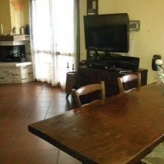 Отель Casale Gelsomino Лимена комната для гостей