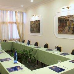 Отель Pythagorion Hotel Греция, Афины - 1 отзыв об отеле, цены и фото номеров - забронировать отель Pythagorion Hotel онлайн помещение для мероприятий фото 2