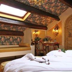 Hotel Olimpia Venice, BW signature collection развлечения