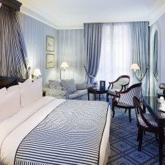 Отель Le Dokhan's, a Tribute Portfolio Hotel, Paris Франция, Париж - 1 отзыв об отеле, цены и фото номеров - забронировать отель Le Dokhan's, a Tribute Portfolio Hotel, Paris онлайн комната для гостей
