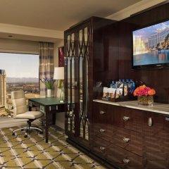 Отель Bellagio комната для гостей фото 7
