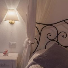 Отель B&B Residenza Corte Antica Италия, Венеция - отзывы, цены и фото номеров - забронировать отель B&B Residenza Corte Antica онлайн фото 3
