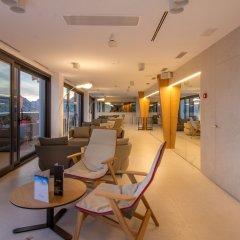 Suitopía Sol y Mar Suites Hotel питание