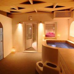 Отель Kasimatis Suites Греция, Остров Санторини - отзывы, цены и фото номеров - забронировать отель Kasimatis Suites онлайн с домашними животными
