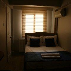 Efecan Otel Турция, Измир - отзывы, цены и фото номеров - забронировать отель Efecan Otel онлайн комната для гостей фото 3