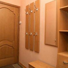 Гостиница на Филевском парке в Москве отзывы, цены и фото номеров - забронировать гостиницу на Филевском парке онлайн Москва ванная