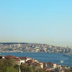 Cheya Besiktas Hotel Турция, Стамбул - отзывы, цены и фото номеров - забронировать отель Cheya Besiktas Hotel онлайн фото 2
