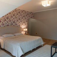 Гостиница Letizia Country Club фото 10