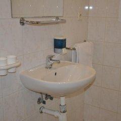 Отель City Centre Чехия, Прага - 13 отзывов об отеле, цены и фото номеров - забронировать отель City Centre онлайн ванная фото 2