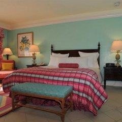Отель Hyatt Zilara Rose Hall Adults Only Ямайка, Монтего-Бей - отзывы, цены и фото номеров - забронировать отель Hyatt Zilara Rose Hall Adults Only онлайн удобства в номере
