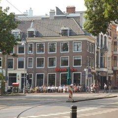 Отель House of Freddy Нидерланды, Амстердам - отзывы, цены и фото номеров - забронировать отель House of Freddy онлайн