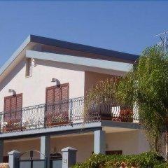 Отель Perla del Sole Италия, Аренелла - отзывы, цены и фото номеров - забронировать отель Perla del Sole онлайн фото 9