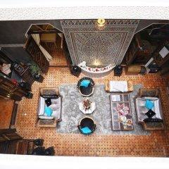 Отель The Repose фото 4