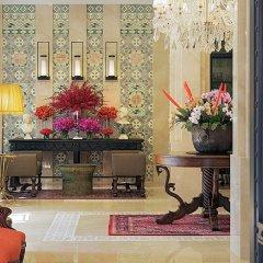 Отель Saras Бангкок фото 3