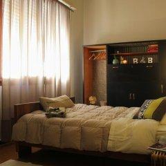 Отель Buen Aire B&B Cagliari комната для гостей фото 3