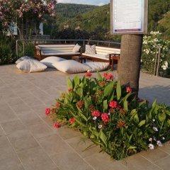 Xanthos Patara Турция, Патара - отзывы, цены и фото номеров - забронировать отель Xanthos Patara онлайн помещение для мероприятий
