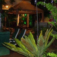 Отель Nooit Gedacht Holiday Resort Унаватуна фото 5