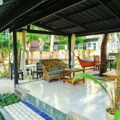 Отель BaanNueng@Kata Таиланд, пляж Ката - 9 отзывов об отеле, цены и фото номеров - забронировать отель BaanNueng@Kata онлайн фото 5