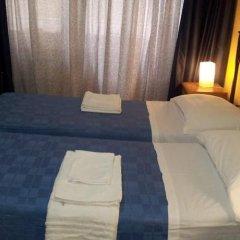 Отель B&B Roma Centro San Pietro Италия, Рим - отзывы, цены и фото номеров - забронировать отель B&B Roma Centro San Pietro онлайн комната для гостей фото 5