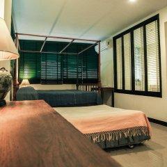Отель The Best Bangkok House в номере
