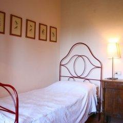 Отель Olivo Ареццо комната для гостей фото 5