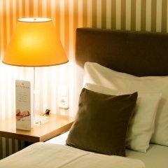 Отель Ambra Hotel Венгрия, Будапешт - 4 отзыва об отеле, цены и фото номеров - забронировать отель Ambra Hotel онлайн