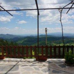 Отель Guest House Alexandrova Болгария, Ардино - отзывы, цены и фото номеров - забронировать отель Guest House Alexandrova онлайн фото 23