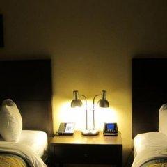 Отель Edward Hotel North York Канада, Торонто - отзывы, цены и фото номеров - забронировать отель Edward Hotel North York онлайн сейф в номере