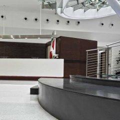 Отель ibis Styles Milano Centro спа фото 2