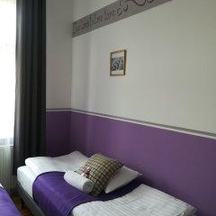 Отель Blooms Inn & Apartments Польша, Познань - отзывы, цены и фото номеров - забронировать отель Blooms Inn & Apartments онлайн фото 14