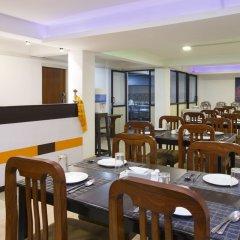 Отель Serenity Непал, Катманду - отзывы, цены и фото номеров - забронировать отель Serenity онлайн фото 3