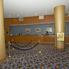 The Watson Hotel интерьер отеля фото 3