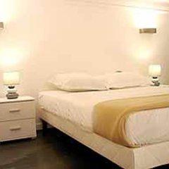 Отель Apart Hotel Riviera - Old Town - Promenade des Anglais Франция, Ницца - отзывы, цены и фото номеров - забронировать отель Apart Hotel Riviera - Old Town - Promenade des Anglais онлайн комната для гостей фото 5