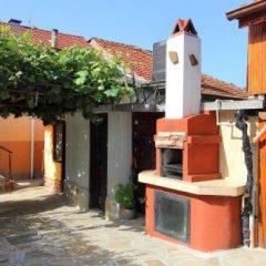 Отель Koliu Malchovata House Болгария, Трявна - отзывы, цены и фото номеров - забронировать отель Koliu Malchovata House онлайн фото 5