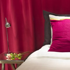 Best Western Plus Hotel Noble House спа