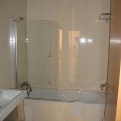 Отель Apartamentos Mantamar II ванная фото 2
