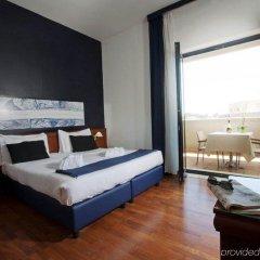 Grand Hotel Tiberio фото 12
