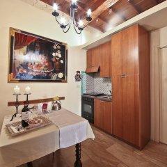Отель Signoria Farine Флоренция в номере фото 2