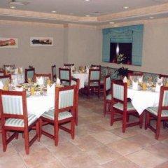 Отель Madaba Inn Hotel Иордания, Мадаба - отзывы, цены и фото номеров - забронировать отель Madaba Inn Hotel онлайн помещение для мероприятий фото 2