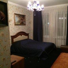 Гостевой Дом на Донской Тихорецк спа