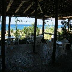Safak Beach Hotel Сиде фото 11