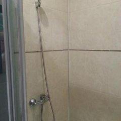 Гостиница В Белкино в Обнинске отзывы, цены и фото номеров - забронировать гостиницу В Белкино онлайн Обнинск ванная фото 3